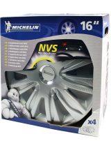 "Ratkapne Michelin 16"" ТIP42 Chrome Ring-2518"