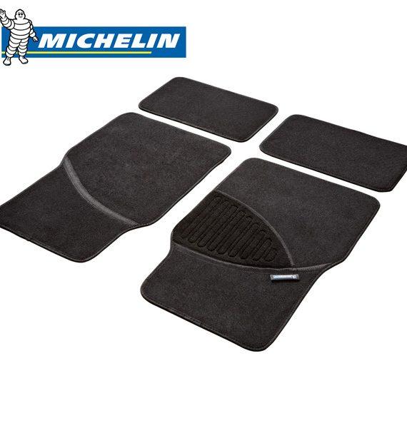Michelin Patosnice 924 Univerzalne Tepih-0