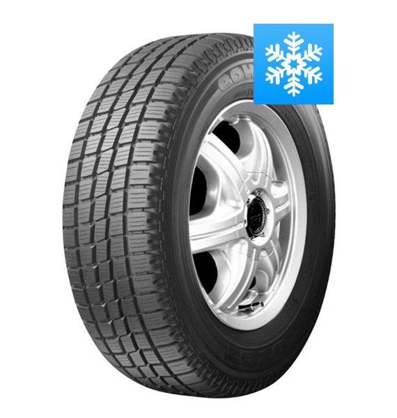 Zimske gume Toyo | Beoguma