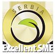 Excellent SME | BEOGUMA