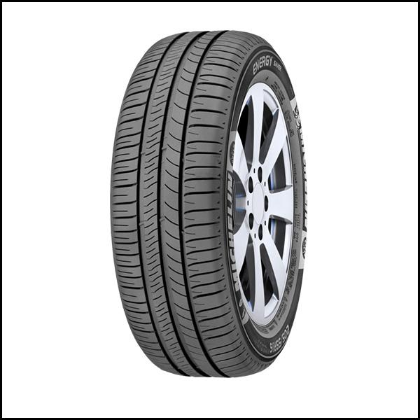 165/70R14 MICHELIN ENERGY SAVER+ 81T