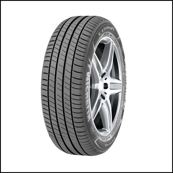 215/50R17 MICHELIN PRIMACY 3 95W