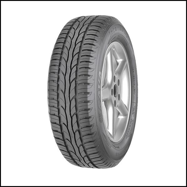 195/55R16 SAVA INTENSA HP 87V