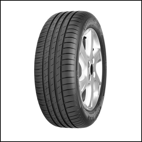 215/55R16 GOODYEAR EFFICIENTGRIP PERFORMANCE 93V