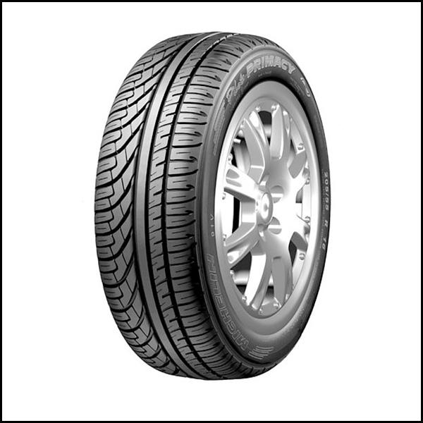 245/50R18 MICHELIN PILOT PRIMACY 100W