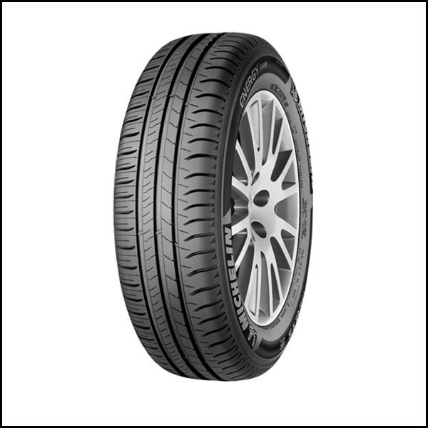 195/50R15 MICHELIN ENERGY SAVER+ 82T