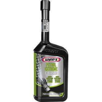 Petrol Extreme Cleaner (Petrol Clean 3)
