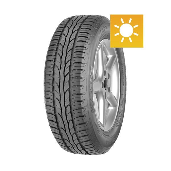 185/65R15 SAVA INTENSA HP 88H