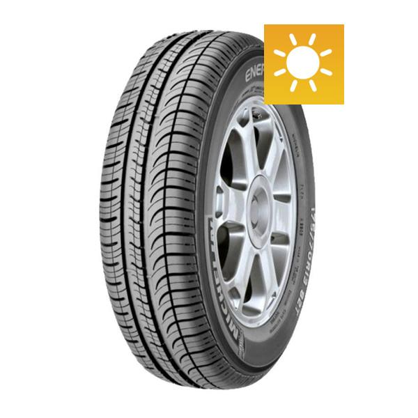 175/65R15 MICHELIN ENERGY SAVER+ 84H