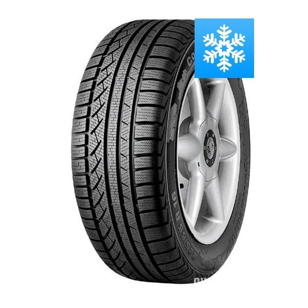 245/50R18 CONTINENTAL WINTER CONTACT TS810S SSR 100H