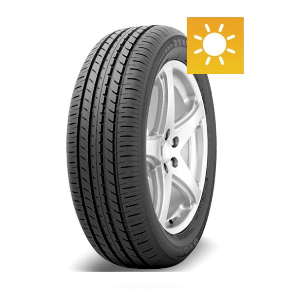 185/60R16 TOYO PROXES R39 86H