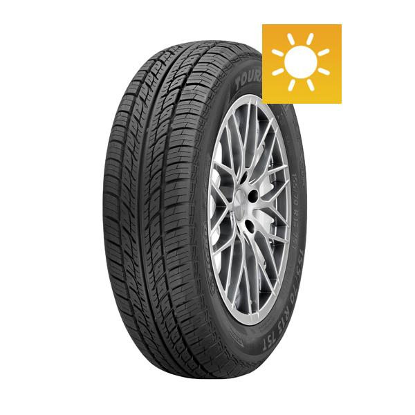 185/55R14 TIGAR TOURING 80H