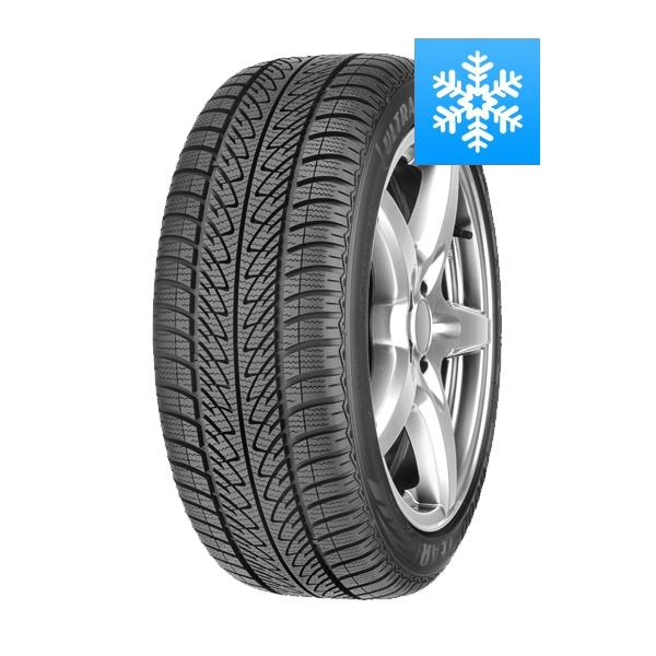 225/55R19 GOODYEAR ULTRAGRIP PERFORMANCE G1 SUV 99V