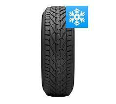 195/55R16 TAURUS WINTER 87H