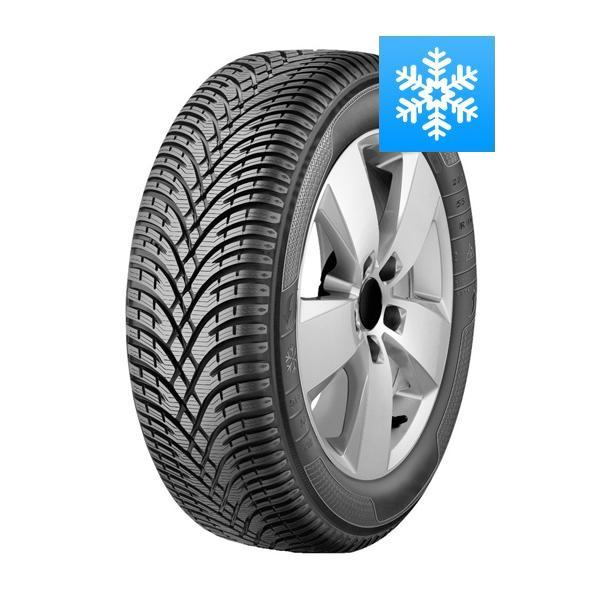 215/60R17 BFGOODRICH G-FORCE WINTER2 SUV GO 96H