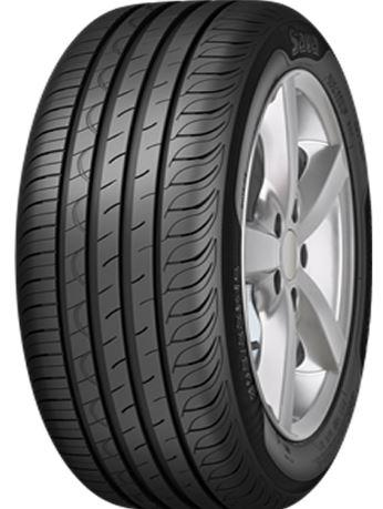 215/55R16 SAVA INTENSA HP2 93V