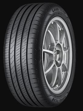 205/55R16 GOODYEAR EFFIGRIP PERFORMANCE 2 91V