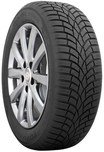 205/55R16 TOYO OBSERVE S944 91H