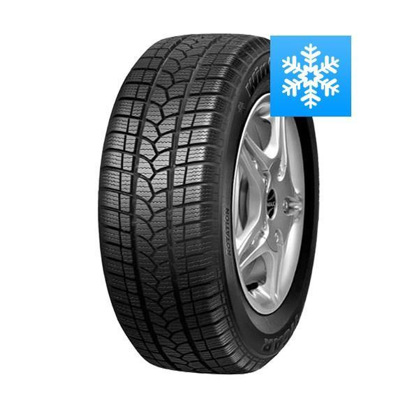 165/70R13 TAURUS WINTER 601 79T