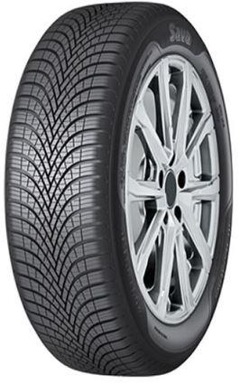 185/65R15 SAVA ALL WEATHER 88H