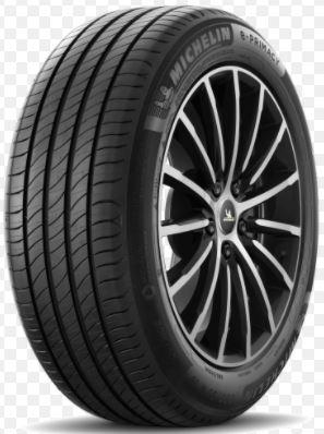 185/65R15 MICHELIN E PRIMACY 88T